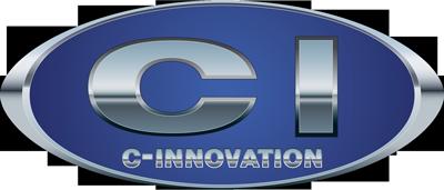 Home - C-Innovation